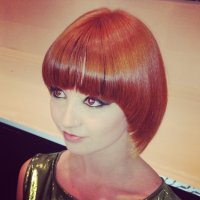 wella salon edinburgh